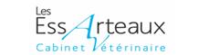 Clinique Les Essarteaux - Metavet